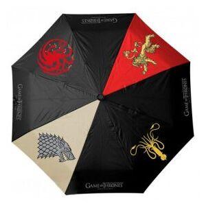 MagicBox Deštník Game of Thrones - Sigils