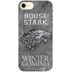 MagicBox Pouzdro na telefon Game of Thrones - Stark