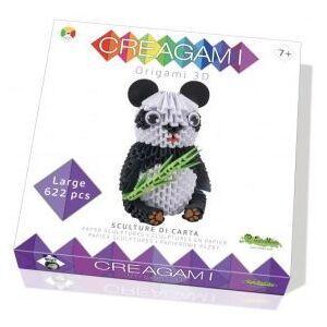 3307 Creagami L Panda