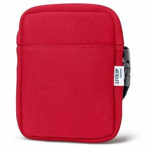 PHILIPS AVENT Thermabag univerzální termoobal taška 1 ks červený