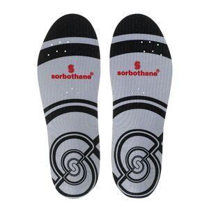 SORBOTHANE Sorbo Pro gelové vložky do bot velikost 44 - 45