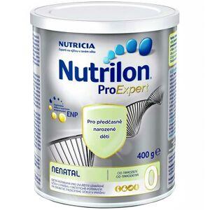 NUTRILON 0 Nenatal (Premature) ProExpert 400 g