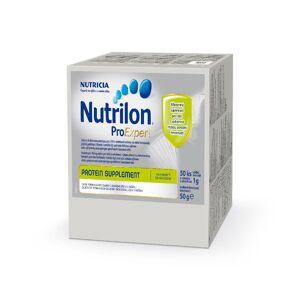 NUTRILON Protein Supplement ProExpert 50x1 g