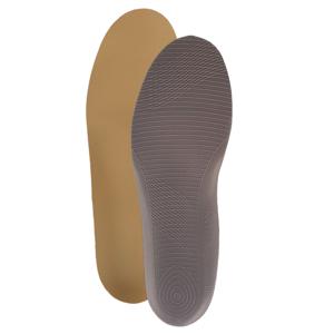 PEDAG Sensitive ortopedická vložka pro diabetiky a revmatiky 1 pár, Velikost vložek do obuvi: Velikost 36