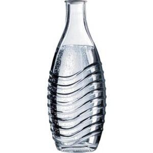 SODASTREAM Lahev skleněná Penguin 0,7 litrů
