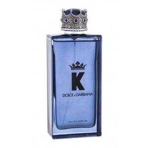 Dolce&Gabbana K 150 ml parfémovaná voda pro muže
