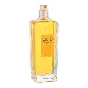 Hermes Calèche 100 ml parfémovaná voda tester pro ženy