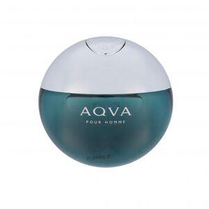Bvlgari Aqva Pour Homme 50 ml toaletní voda pro muže