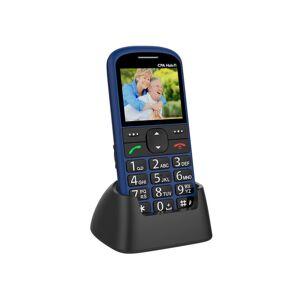 Telefon CPA HALO 11 SENIOR BLUE