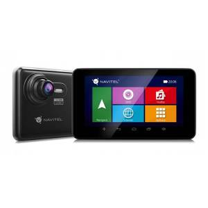 Kamera do auta NAVITEL RE900