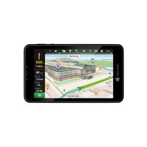 GPS navigace NAVITEL T757 LTE