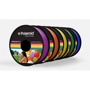 Náplň pro 3D pero POLAROID PLAY multicolor