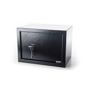 Trezor G21 na klíč (350x250x250mm)