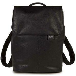 Zwei Dámský batoh MR13-noir