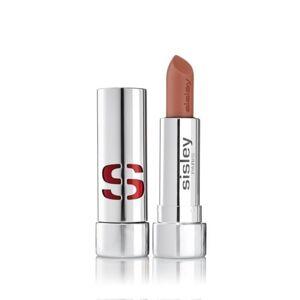 Sisley Rtěnka s vysokým leskem Phyto Lip Shine (Ultra Brillant Lip Shine) 3 g 18 Sheer Berry