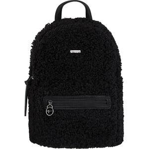 Tamaris Dámský batoh VOLMA Backpack Black Comb