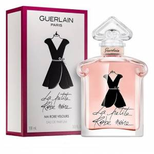 Guerlain La Petite Robe Noire Velours - EDP 30 ml