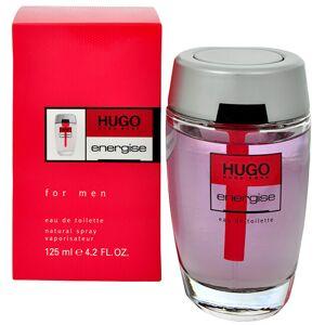 Hugo Boss Energise - EDT 125 ml