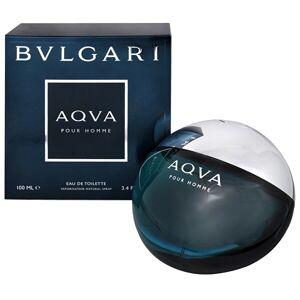Bvlgari Aqva Pour Homme - EDT50 ml