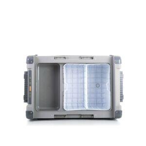 G21 Autochladnička g21 kompresorová 40 l