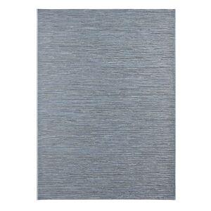 Bougari - Hanse Home koberce Kusový koberec Lotus Ocean Blue 103247 - 160x230 cm