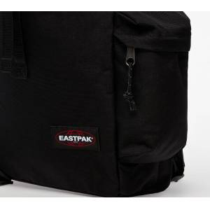 Eastpak Austin + Backpack Black