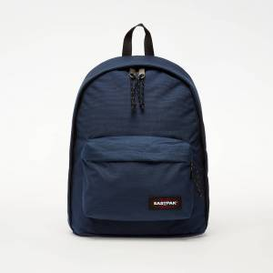 EASTPAK Out Of Office Backpack Frozen Navy