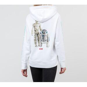 Levi's® x Star Wars Hoodie White