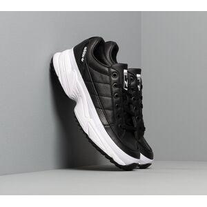 Adidas Kiellor W Core Black/ Core Black/ Ftw White