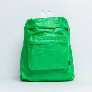 Comme des Garçons Shirt S27611 Green