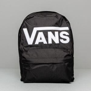 Vans Old Skool III Backpack Black/ White