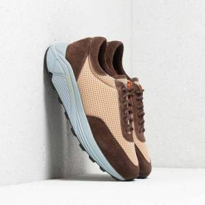 Our Legacy Mono Runner Multi Colors