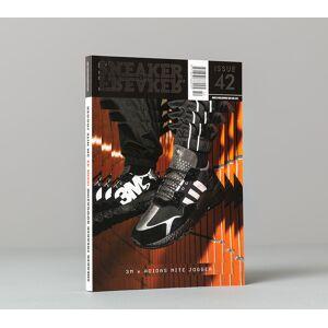 Sneaker Freaker 42
