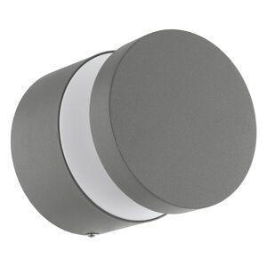 Eglo 97301 MELZO Vnější nást / strop. svítilna LED 1X11W 950 lm IP44