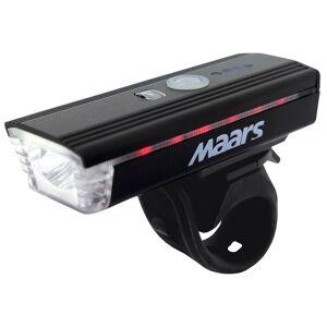 Maars Multifunkční nabíjecí LED cyklosvítilna 5W/1200lm/IPX5