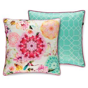 Home dekorativní polštář s výplní Hip Amelie 48x48