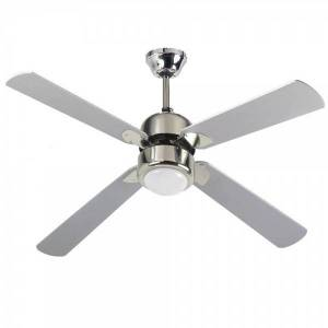 V-GARDEN s.r.o. Stropní ventilátor Manresa
