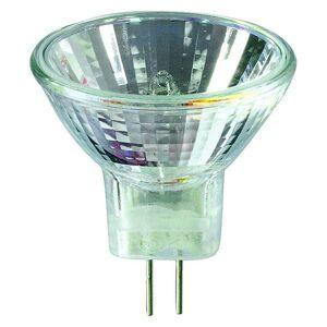 OSRAM GU4 MR11 35W 36° NV reflektor OSRAM