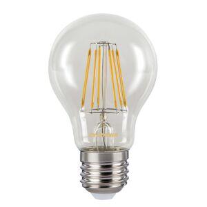 Sylvania LED žárovka E27 ToLEDo RT A60 7W čirá 2700K