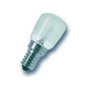 Pferdekaemper E14 15W žárovka do lednice matná