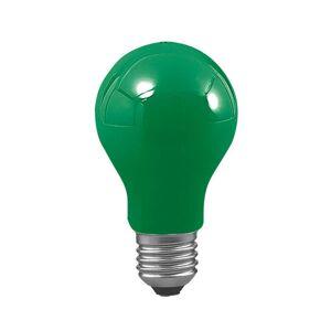 Paulmann Paulmann žárovka AGL E27 40W, zelená