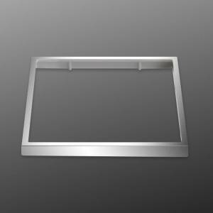 HERA Distanční prvek pro ARF Q-LED, nerezová ocel