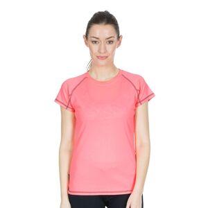 Trespass Dámské tričko Viktoria