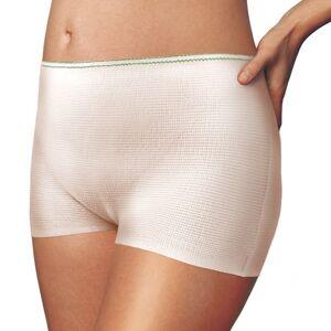 Canpol Kalhotky multifunkční  po porodu 2 ks