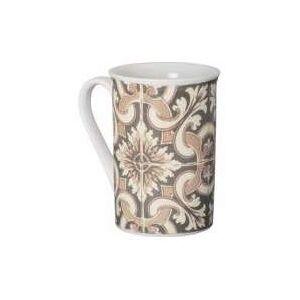 Flower A&F Hrnek SIENNE porcelán 270ml