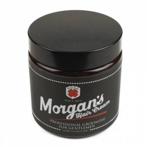 Morgan's Hair Cream - krém na vlasy (120 ml)