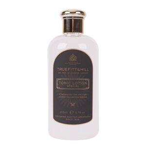 Truefitt & Hill Truefitt&Hill Tonic Lotion Special - tradiční vlasové tonikum (200ml)