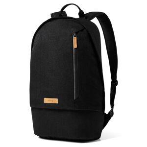 Bellroy Městský batoh Bellroy Campus Backpack - Black