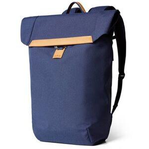 Bellroy Univerzální batoh Bellroy Shift Backpack - Ink Blue