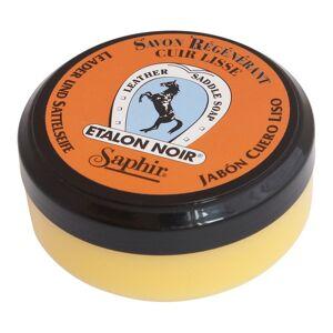 Saphir Čistící mýdlo na hladkou kůži Saphir Saddle Soap (75 ml)